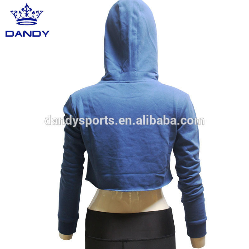 best sports hoodies