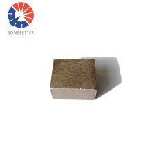 Arix diamond segment for cutting granite