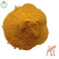 Farinha de glúten de milho Alimentação animal Entrega rápida