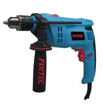 Factory Supply for Rotary Hammer Drill Fixtec 800W 13mm Electric Impact Drill export to Guatemala Manufacturer