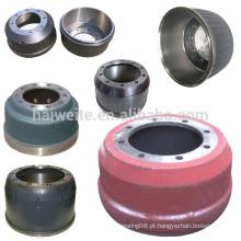 Auto peças sobressalentes AZ9231342006 freio de tambor