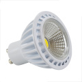 Delicate GU10/Gu5.3/E11 3W/5W LED Spot Light Alloy LED Spotlight