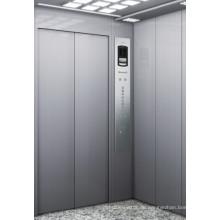 Maschinenraumloser Aufzug mit einer Kapazität von 800 kg