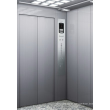 Machine Roomless Elevator with Capacity 800kg