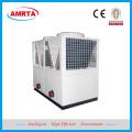 Glykol-Wasserkühler für niedrige Temperaturen
