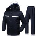 Waterproof Outdoor Rain Coat