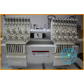 2 head cap embroidery machines supplier in uae