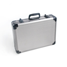 Luxury Tool Case in High Quality