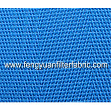 High Performance Belt Cloth for Sludge Dewatering