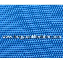 High Performance Belt Cloth for Sludge Dewatering