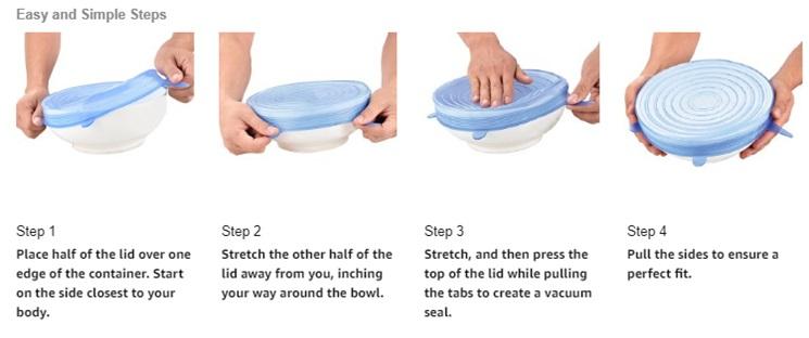 stretch lids -03