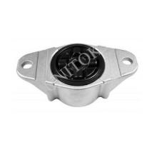 906981 Strut Mounting Hardware