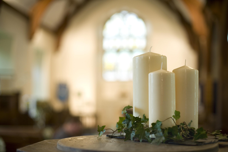 pillar candle (39)