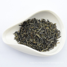 Superfine Chunmee Green Tea (41022AAA)