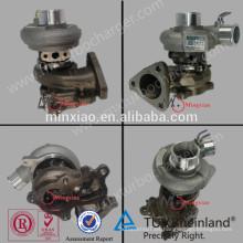 Turbocargador TF035HM-10T 28200-4A150 49135-04000