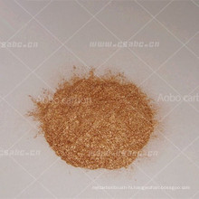 electrical conductive Silver Coated Copper Powder