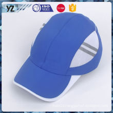 Latest arrival special design cotton baseball sport cap fast shipping