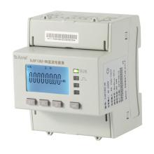 Infrarot-Kommunikations-Mehrkanal-Energiezähler