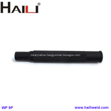 WP 9P TIG Torch body Pencil With Handle