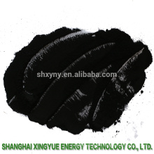 Decolorizing Wood Powder Activated charcoal for sale