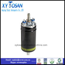 3470713/733442; 95962010200; Bosch: 0580254918 Fuel Pump for Porsche/ Royce
