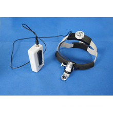 3W LED Surgical Head Light Medical Lamp Dental Headlight