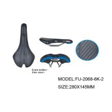 Race Bike Saddle (FU-2068-6K-2)