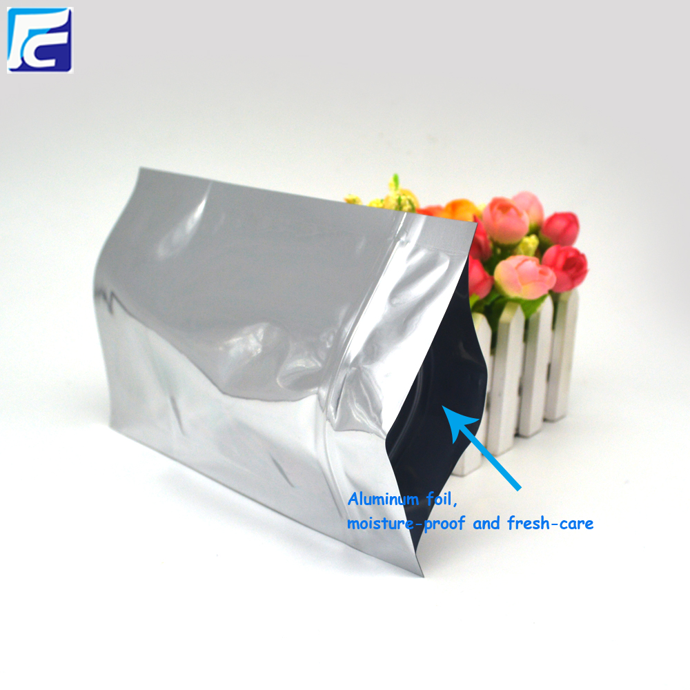 Vacuum Bag For Food