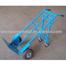 chariot à main HT1824