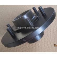 Trailer SAF wheel hub 1307108510