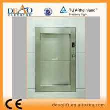 DEAO German Brand Dumbwaiter