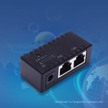 Высокое качество в стены беспроводной маршрутизатор 150 Мбит / с для дома и отель Новый маршрутизатор AP