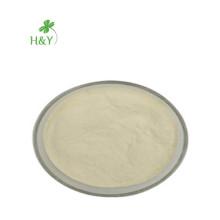 hot selling natural green apple extract powder green apple powder