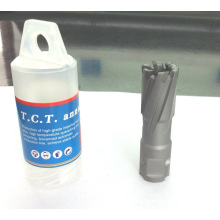 Кольцевой резак HSS кольцевой резак / Tct