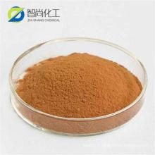 Extrait de fruit de balsam poire de CAS 57126-62-2