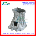 Die Casting Automobile Transmission Housing Parts