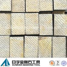 Arix Tech Diamond Cutting Segment for Circular Saw Blade