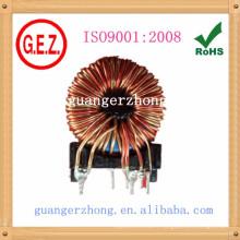 bobine de transformateur