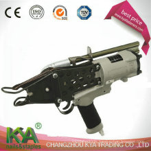 C1 C Ring Plier for Mattress Manufacturing