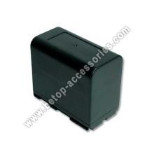 Canon Camera Battery BP-930