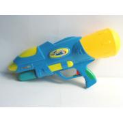 Educational Baby Toys Water Gun