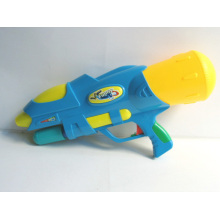 Educational Baby Toys Water Gun