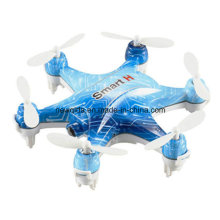 2.4G Remote WiFi Control Model RC Plane Airplane with Fpv 2MP Camera