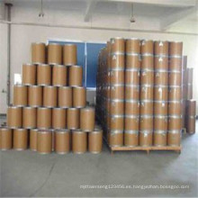 Econozole Nitrate BP