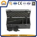 Popular in Aluminum Carry Gun Case (HG-1105)