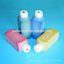 Außen-DruckfarbenFür HP 9000s Eco Solvent-Tinte