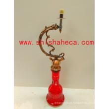 Grant Style Nargile de calidad superior fumar tubo Shisha Cachimba