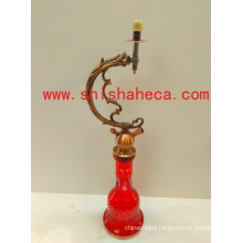 Grant Style Top Quality Nargile Smoking Pipe Shisha Hookah