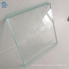 густой оптовая 12мм 15мм 19мм плоские изогнутые закаленное прокатанное стекло поставщик офисной двери Китай