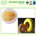 Material de goma ambiental Anticuerpo AFS